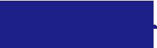 燃油添加剂厂家_防冻液厂家_万博下载批发_柴油润滑性分析仪(HFRR高频往复试验机)_北京高科应用技术研究所有限公司